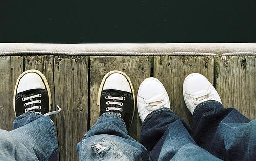 pairshoes.jpg