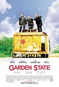 garden_state.jpg