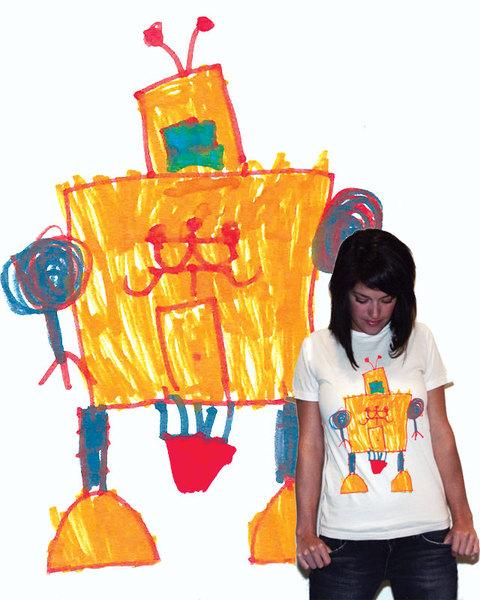 misunderstood_robot.jpg