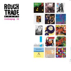 rough trade indiepop album