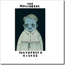 toothpaste-kisses.jpg