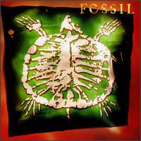 fossil album